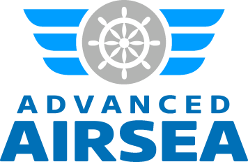 Advanced AIRSEA Solutions