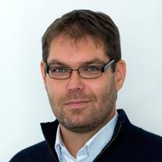 Jakub Wiedermann