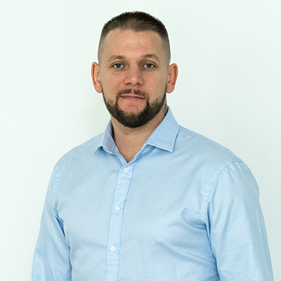 Tomáš Tikalský
