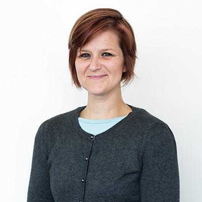 Miroslava Pavlíčková