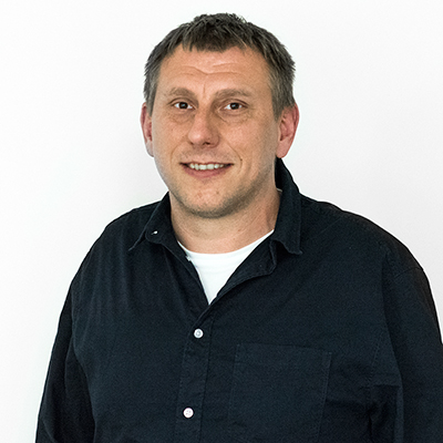 Vladimír Pětník