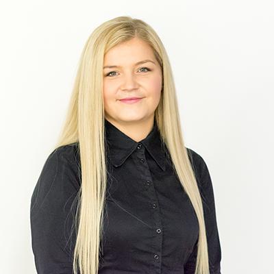 Veronika Maturová