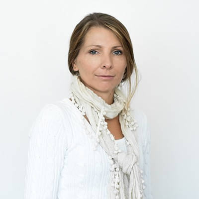 Petra Čermáková