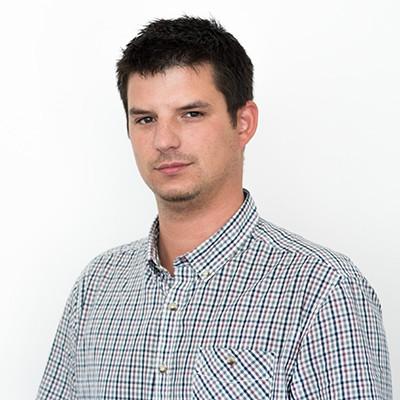 Tomáš Fafl