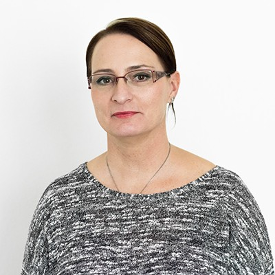 Eva Hildebrandt