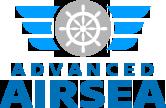 Advanced AIRSEA solutions