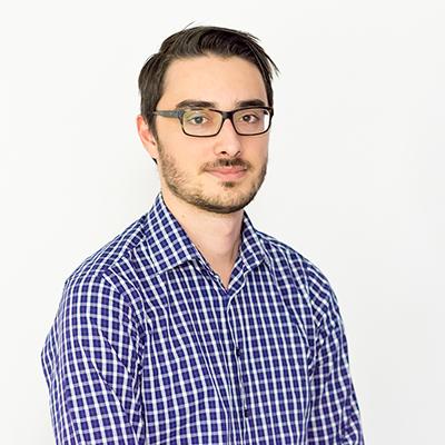 Nikolas Mavromatidis