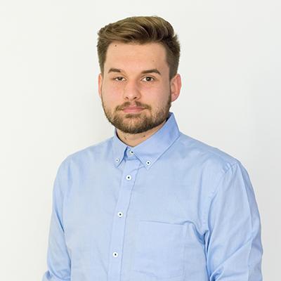 Petr Blaha